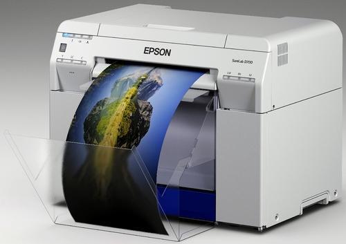 epson-sure-lab-d700