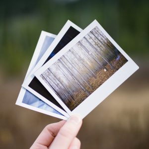 fotos-polaroid-pared-magica