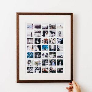 instagram-gallery-frame-2-1.jpg