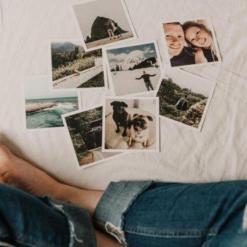 copias digitales fotos