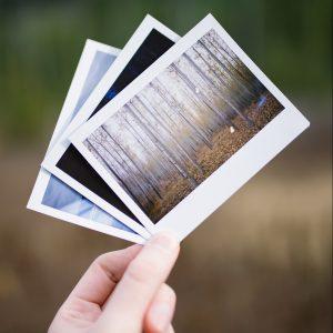 revelado digital fotografia