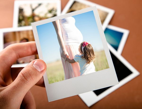 revelado fotos polaroid
